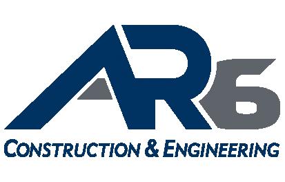AR6 Construction & Engineering